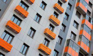 В Москве упал спрос на перевод квартир