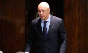 Глава Минфина России Антон Силуанов посоветовал гражданам покупать готовое жилье
