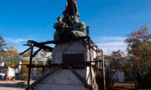 революции в Иркутске