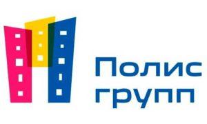 ЖК «Мой город»