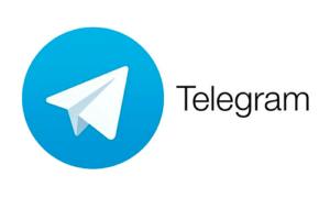 «Телеграм» на русском