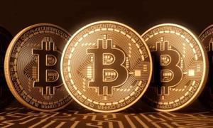 за криптовалюты