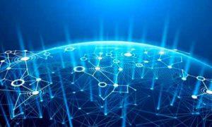 Технология блокчейна