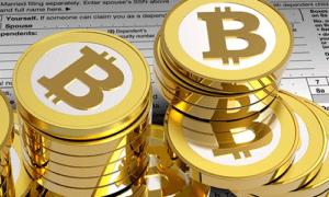 Эмиссию и обращение криптовалют отрегулируют