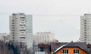Аналитики зафиксировали рост стоимости вторичного жилья