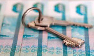 стоимости из-за налогов