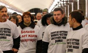 В России могут упростить признание граждан