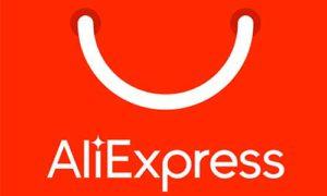 Интернет-магазин Алиэкспресс собирается сократить максимальный срок доставки