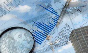 Проектное финансирование: коллапс российского рынка