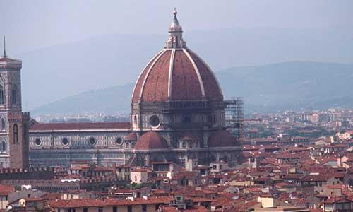 Купить дом в италии в тоскане