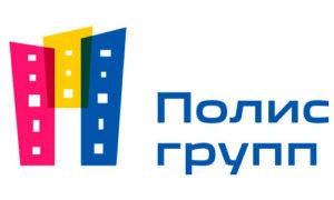 лидирует в РФ по объёмам текущего строительства