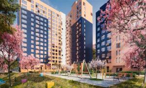 Почему новостройки станут дороже вторичного жилья