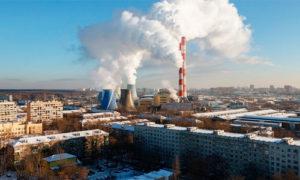 Риелторы предупредили о появлении районов-гетто на окраинах Москвы