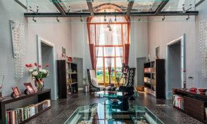 Самый дорогой дом в России оценили