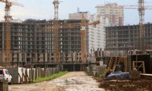 Эксперты назвали города России