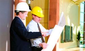 Эксперты назвали средние зарплаты руководителей строительных компаний