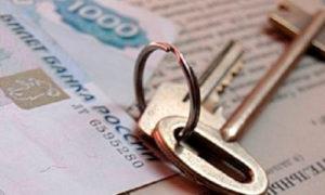 5 нюансов ипотечного договора