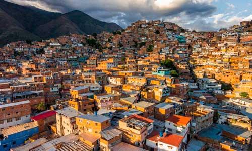 Венесуэла начинает продажу криптовалюты