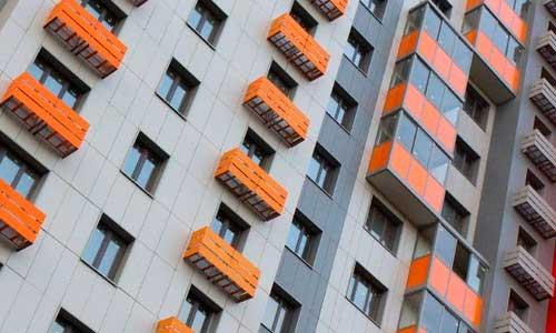 Налоговые льготы пр программе реновации в Москве
