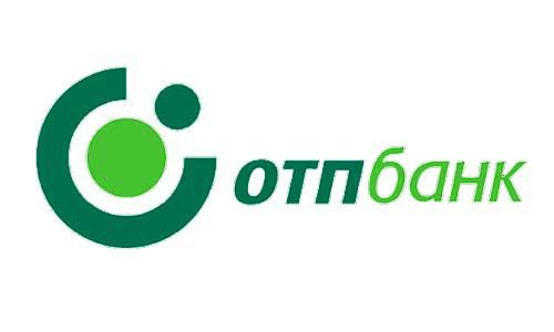 ОТП Банк занял 12 место в «Народном рейтинге» банков