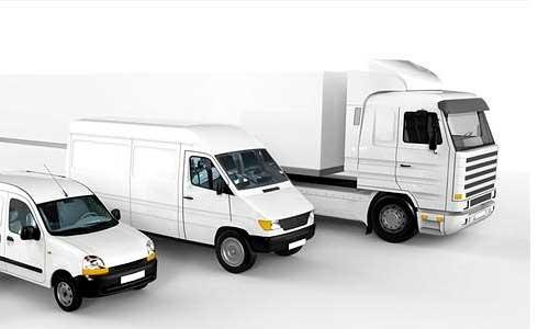 Станет ли сегмент грузового коммерческого транспорта драйвером роста автомобильного рынка