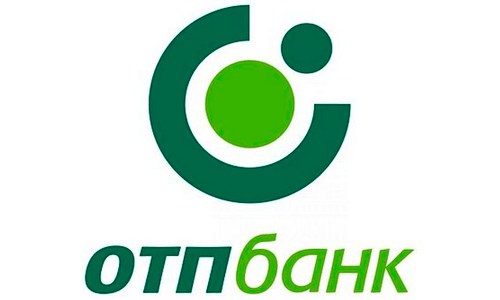 ОТП Банк выпустил первую гарантию в рамках документарного лимита