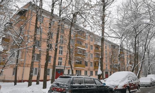 по программе реновации в Москве предупредили о появлении мошенников