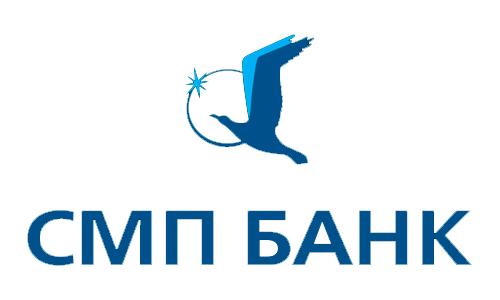 СК «Полис Групп»