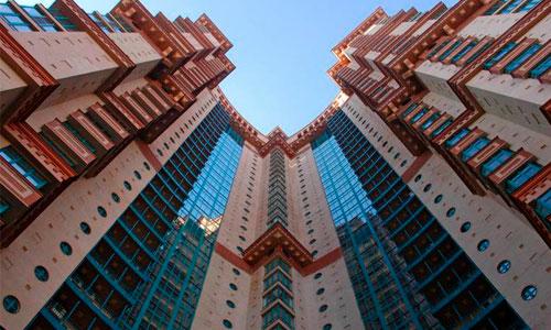 Каждый третий продавец элитного жилья в Москве планирует