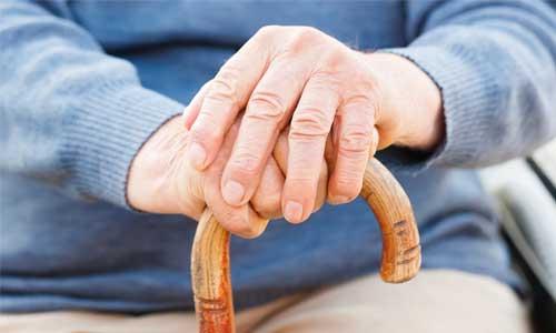 Повышении пенсионного возраста