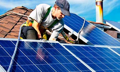 Жителям частных домов разрешат продавать «зеленую»