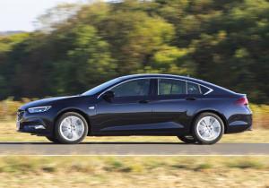 Opel Insignia 1.6 DIT.