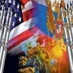 США открыто готовятся к большой войне с Россией