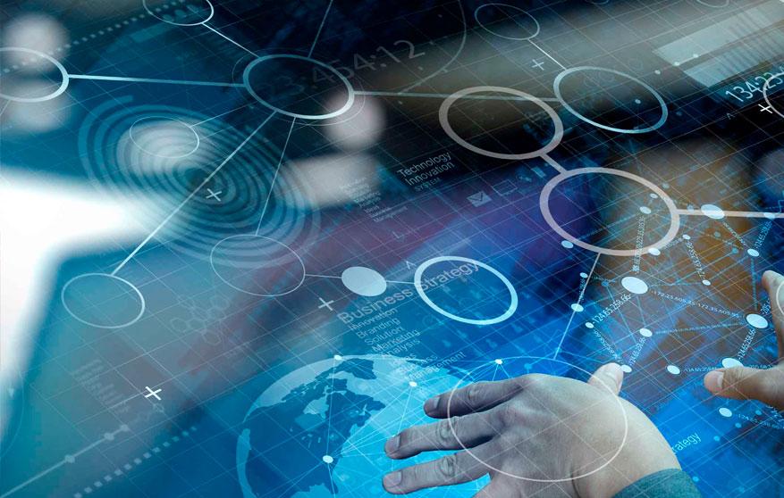Подразделение, отвечающее за научное обеспечение стратегических задач развития РФ, планируется создать в Российской академии наук (РАН).