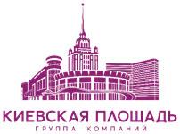 Киевская-площадь