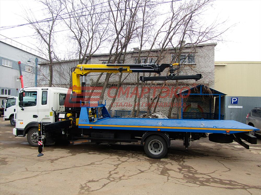 вакуатор-с-КМУ-HYVA-H162E2