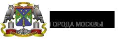 Префектура Юго-Западного административного округа города Москвы