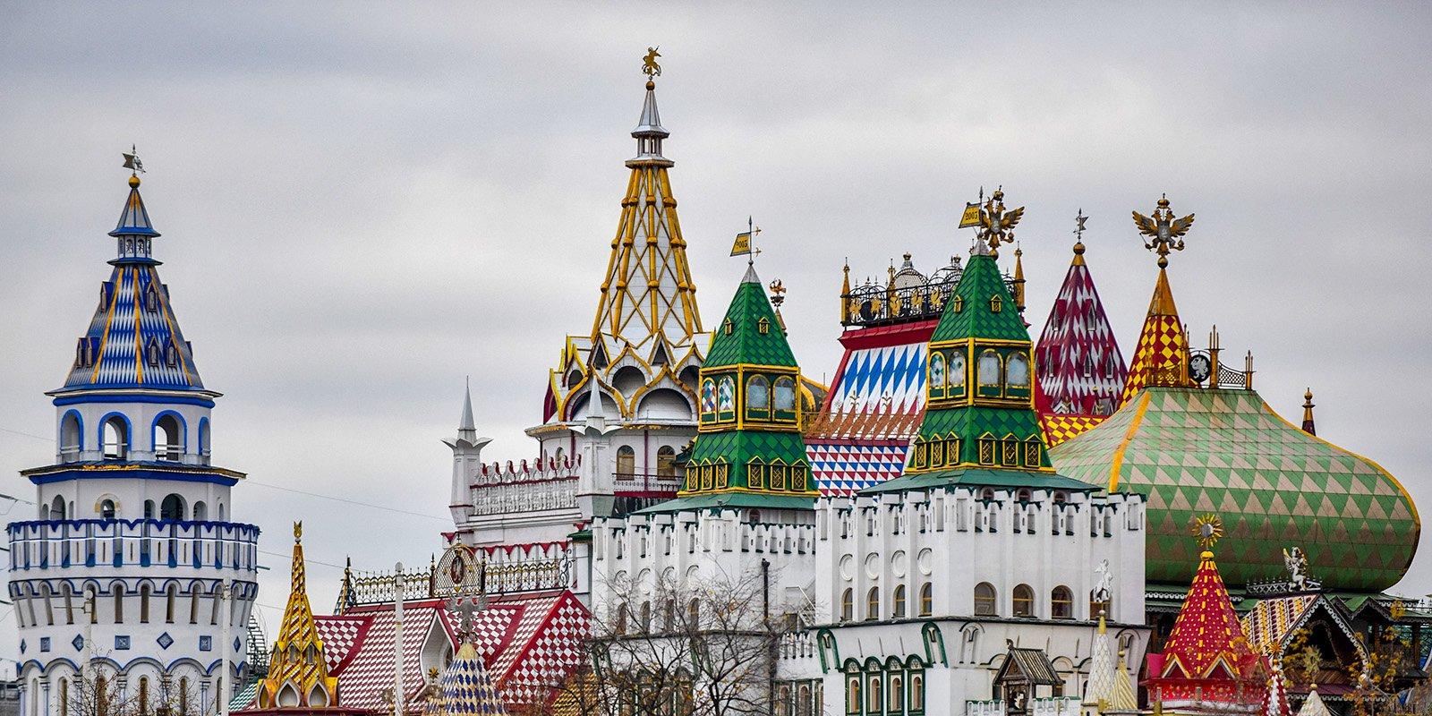 Фото: mos.ru. Юлия Иванко