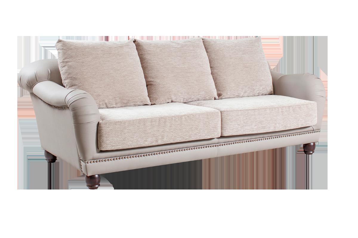 Классический диван Франческо