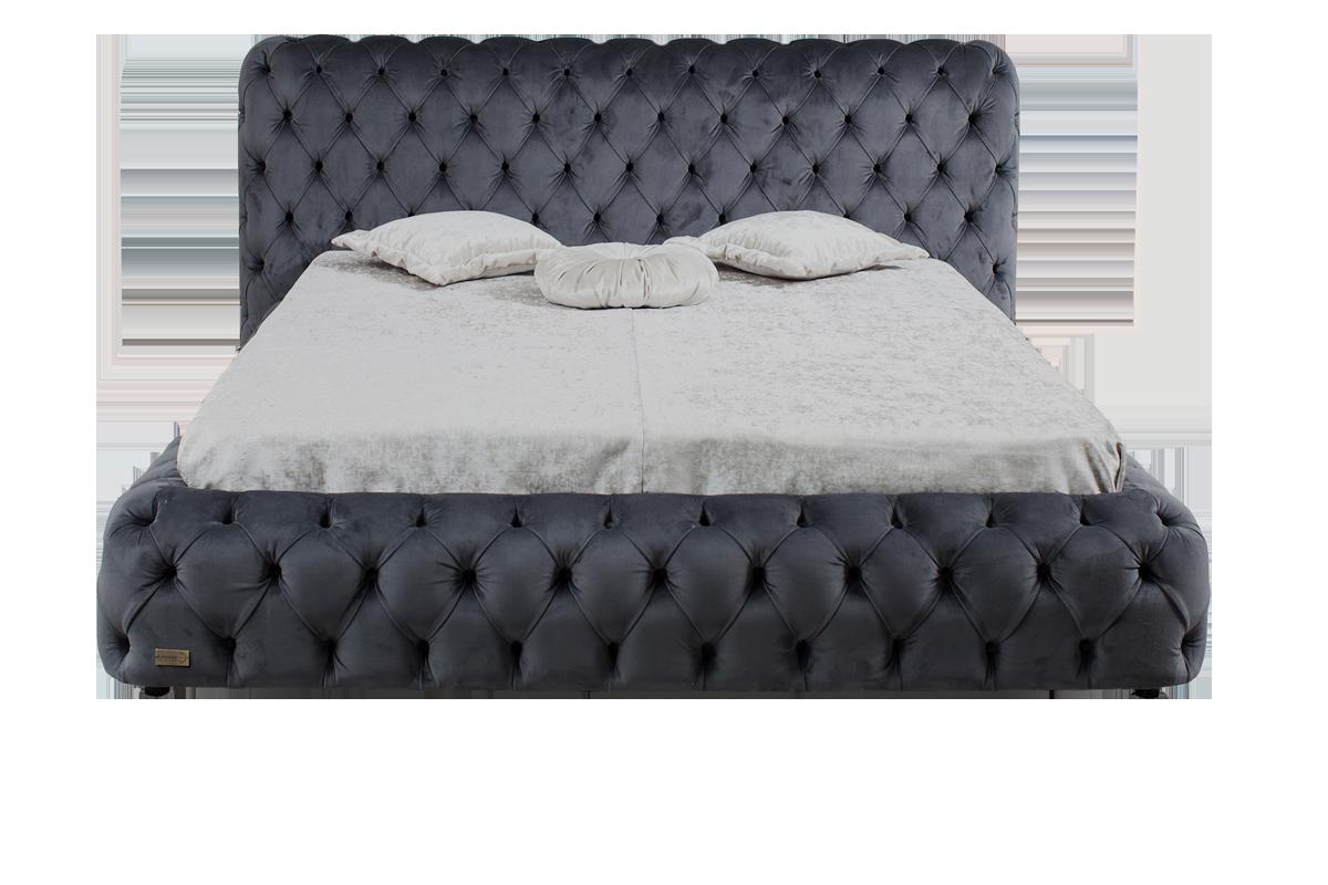 Кровать Микеланджело
