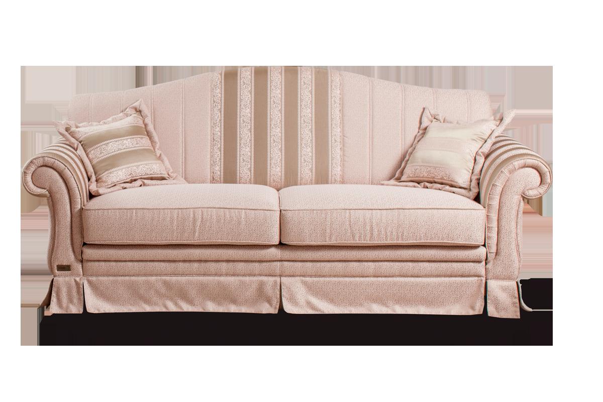 Классический диван Рим