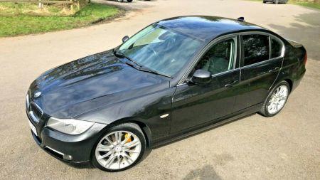 eBay-покупатель не получает для BMW 1 евро