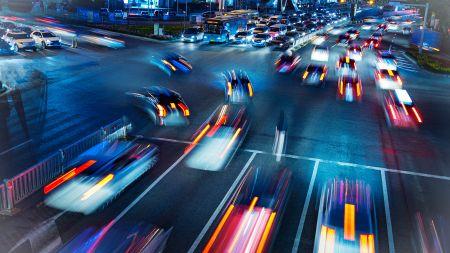 Обогрев сидений & Co: BMW хочет продавать больше дополнительных функций в виде подписки