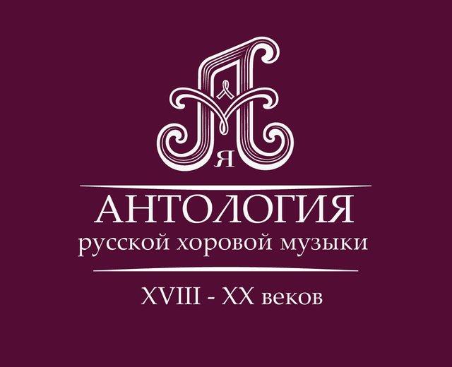 обложка_сообщество-2-01.jpg