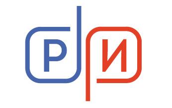Логотип Федерального реестра инвалидов