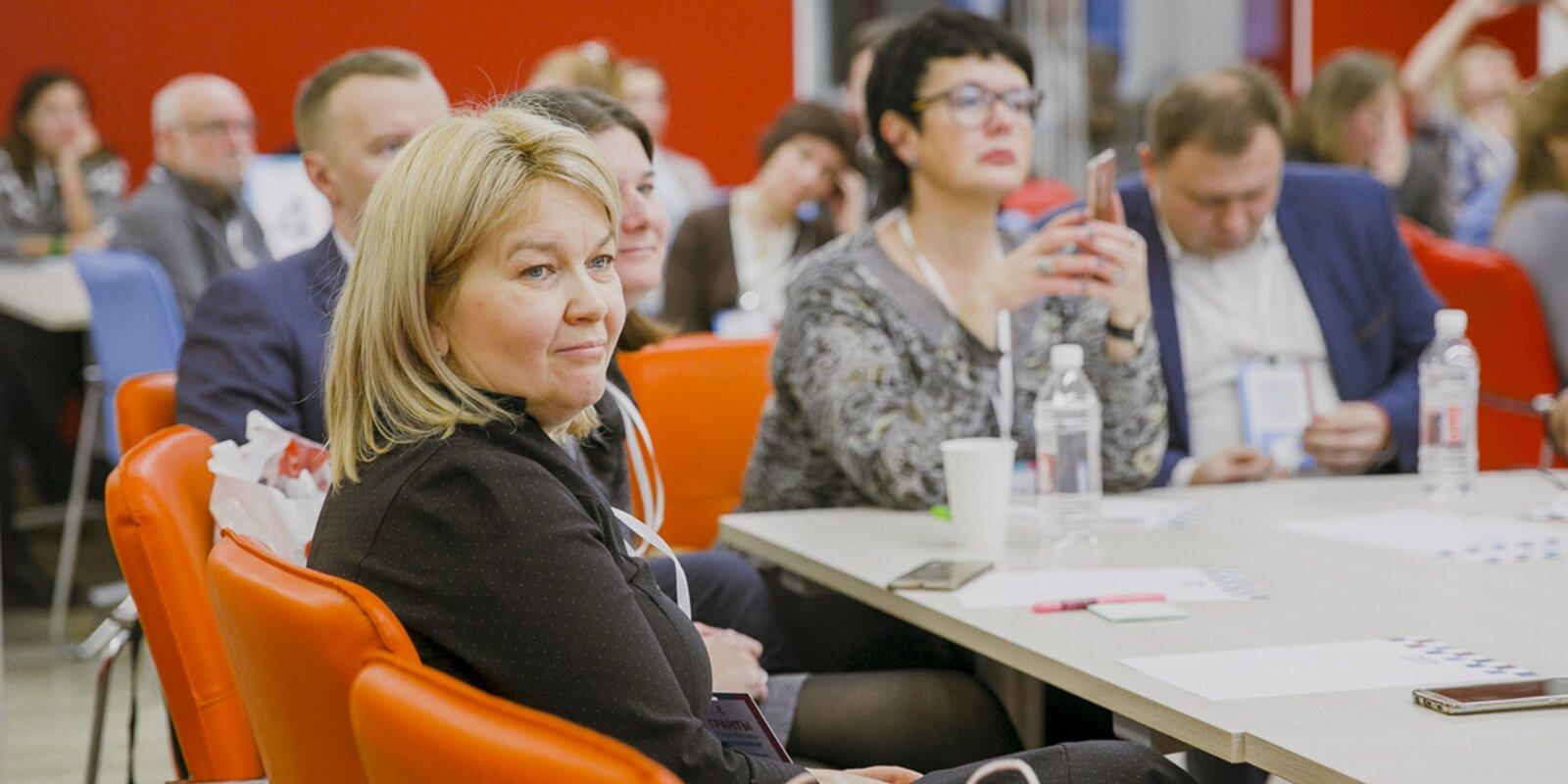 Пресс-служба Комитета общественных связей и молодежной политики города Москвы