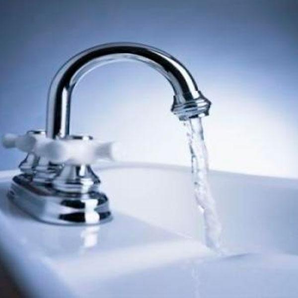 Источники водоснабжения частных домов