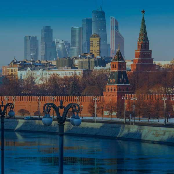 Как-устроиться-на-работу-без-прописки в Москве