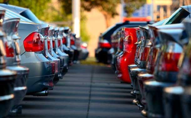 Покупка-нового-автомобиля