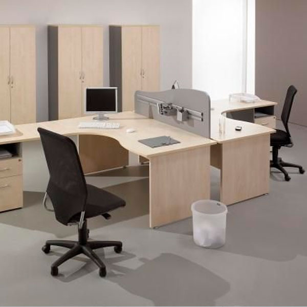 ыбор-мебели-для-офиса